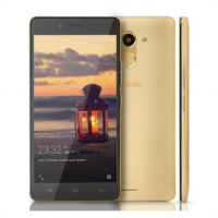 INFINIX HOT 4 PRO X556 2/16GB 4G LTE 13MP CAMERA FINGERPRINT