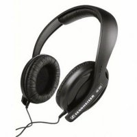 Headphone Sennheiser HD 202 II (HD202)