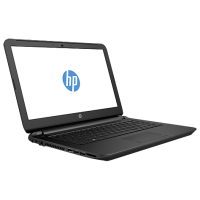 Notebook HP 14-AN004AU - RAM 4GB-14.0 Inch