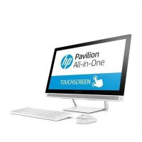 PC HP All-In-One AIO 24-B121D - Intel i5-6400T-1TB-23.8 FHD