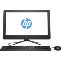 PC HP All-In-One AIO 22-B021D - Intel i5-6200-1TB-16.9 FHD