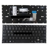 Keyboard Laptop Dell Inspiron 11-3000 11 3162 3164 3168 3169 3179