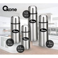 OXONE Termos Air Stainless 1 L