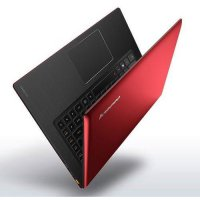 Laptop Lenovo IdeaPad Tri Color U41-70 80JV005LID-i7-5500u-14.