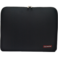 Ultimate Tas / Softcase / Slave Laptop cover Classic 10 inchi