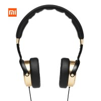 Original Xiaomi HiFi music headphones
