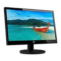 LED / LCD MONITOR HP 19KA (18,5') LED BACKLIT