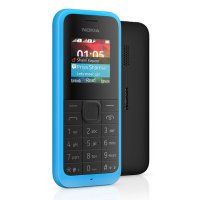 Rekomendasi Kami ! Nokia 105 - Limited Time Offer, Hurry buy Now !