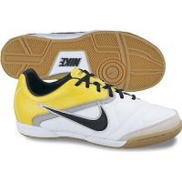 NIKE Futsal Shoes JR CTR360 LIBRETTO II IC 429537-107