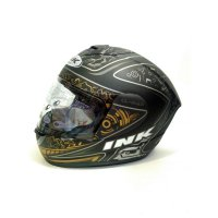 PROMO Helm INK CL Max