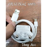 Charger Original 100% OPPO F1S,F1,Neo5,Neo7,A37