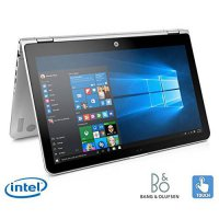 [macyskorea] HP 15t x360 Convertible Touch-Screen Laptop Intel 7th Gen Core i3 up to 2.4 G/18929698