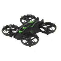 [Limited Offer] JXD 515W Quadcopter Drone Wifi dengan Kamera 0.3MP