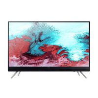 PROMO LED TV SAMSUNG FULL HD 43' UA-43K5002AK
