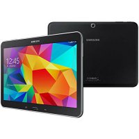 [macyskorea] Samsung Galaxy Tab 4 Education 10.1 16GB Tablet PC (Certified Refurbished)/15715184