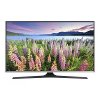 PROMO LED TV SAMSUNG FULL HD 32' UA32J5100AK