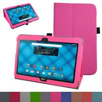 [macyskorea] Acer Iconia One 10 B3-A10 Case,Mama Mouth PU Leather Folio 2-folding Stand Co/19151858