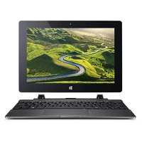 [macyskorea] Acer One 10 NT.LCQAA.001S1003-130M 10.1-Inch Traditional Laptop/19151400