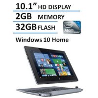 [macyskorea] Acer One 2 in 1 10.1-Inch IPS Touchscreen Laptop Tablet (Intel Quad-core Atom/19149696