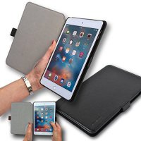 [macyskorea] Notchbook NOTCHBOOK Case for iPad Mini 2 with NEW Comfort Flap and Stand Feat/19147879