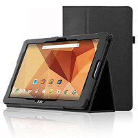[macyskorea] ACdream Acer Iconia One 10 B3-A20 Case, Folio Protective Premium Leather Tabl/19147893