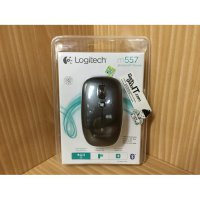 LOGITECH m557/ m 557 Bluetooth Optical Mouse ORIGINAL GARANSI RESMI