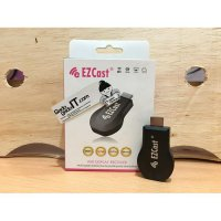 HDMI TV Dongle ezCast M2 Miracast
