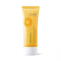 Innisfree Perfect UV Protection Cream Long Lasting For Oily Skin Jumbo 100 Ml