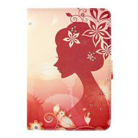 [macyskorea] Case for iPad Mini,Stand Case for iPad Mini 2,Flip Case for iPad Mini 3,IKASE/18930920