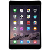 [macyskorea] Apple iPad Mini 3 MGGQ2LL/A 7.9-Inch Retina Display, 64GB (Space Gray)/18930526