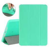 [macyskorea] iPad Mini Case ,iPad mini 2 / 3 Case,TKOOFN Smart Stand Cover Case Soft TPU B/18920528