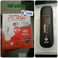USB MODEM FLASH ALL GSM 42mbps NEW Vodafone Option