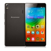 SMARTPHONE LENOVO A7000 PLUS 4G LTE LOLLIPOP OCTACORE LCD 5.5 INCH RAM 2GB CAMERA 8MP