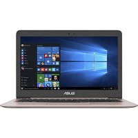 [macyskorea] Asus Zenbook 13 Lastest ASUS ZenBook 13.3 Anti-glare Full HD Laptop Computer /18894046