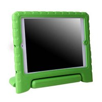 [macyskorea] HDE iPad Air Kids Case with Handle Protective Shock Proof Bumper Cover Stand /18893607