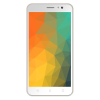 Advan Vandroid S5E 4GS 1/8GB 5' - Gold