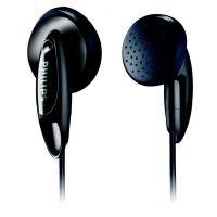 Philips In-Ear Headphone SHE1360 / SHE1350
