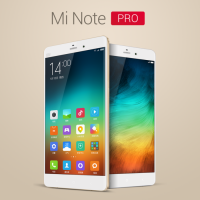 Mi Note Pro Ram 4gb Internal 64gb Garansi distributor 1 Tahun