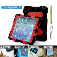 [macyskorea] ACEGUARDER Aceguarder Apple Ipad Mini 1&2&3 Case Waterproof Rainproof Shockpr/18840772