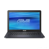 Notebook ASUS ZENBOOK UX305UA-FC003T BLACK Intel HD Ci5-6200U 2.3-2.8GHz RAM 4GB HDD 256GB