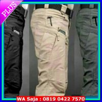 (Celana Panjang) tactical pants blackhawk