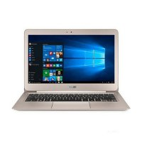 Notebook ASUS ZENBOOK UX303UB-R4011T ROSE GOLD Ci7-6500U 2.5-3.1GHz GT940M 2GB RAM 8GB HDD 1 TB