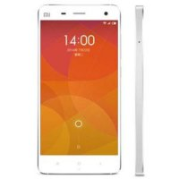 HP Xiaomi MI4 3G RAM 3GB Internal 16GB Distributor 1 Tahun!