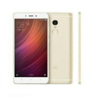 Xiaomi mi redmi note 4 internal storage 64 gb ram 3 gb bukan samsung