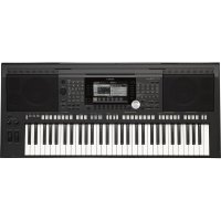 (Limited Offer) Yamaha Keyboard PSR S970 / PSRS970 / PSR-S970 / PSR S 970