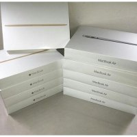 [Best Seller] Macbook air '13' 2016 mmgg 2 (i5 1.6 256gb 8gb)