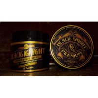 Pomade 79Cockgrease Black Knight Waterbased (FREE SISIR SAKU)