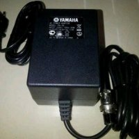 P.R.O.M.O Yamaha PA30 Adaptor / Power Supply For Yamaha Mixer