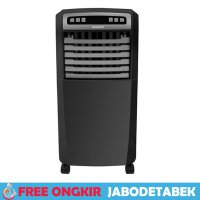 SHARP AIR COOLER PJ-A55TY-B (FREE ONGIR)