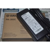 [Best Seller] Yamaha PA300C Keyboard Adaptor